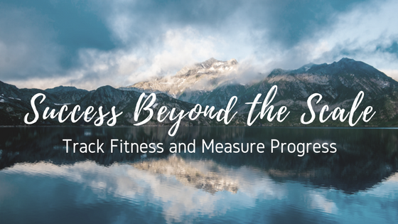 success-beyond-the-scale